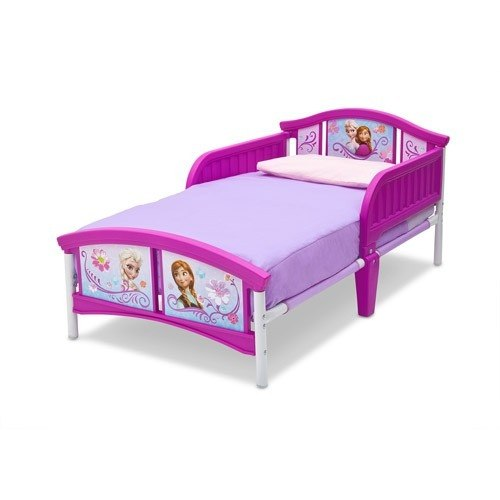 cama-camita-infantil-disney-frozen-elsa-anna-20180-MLM20185260289_102014-O