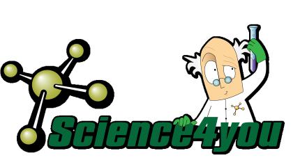 logo-s4y-con-prof