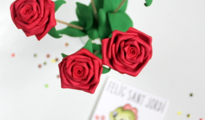 Sant Jordi 2015-005