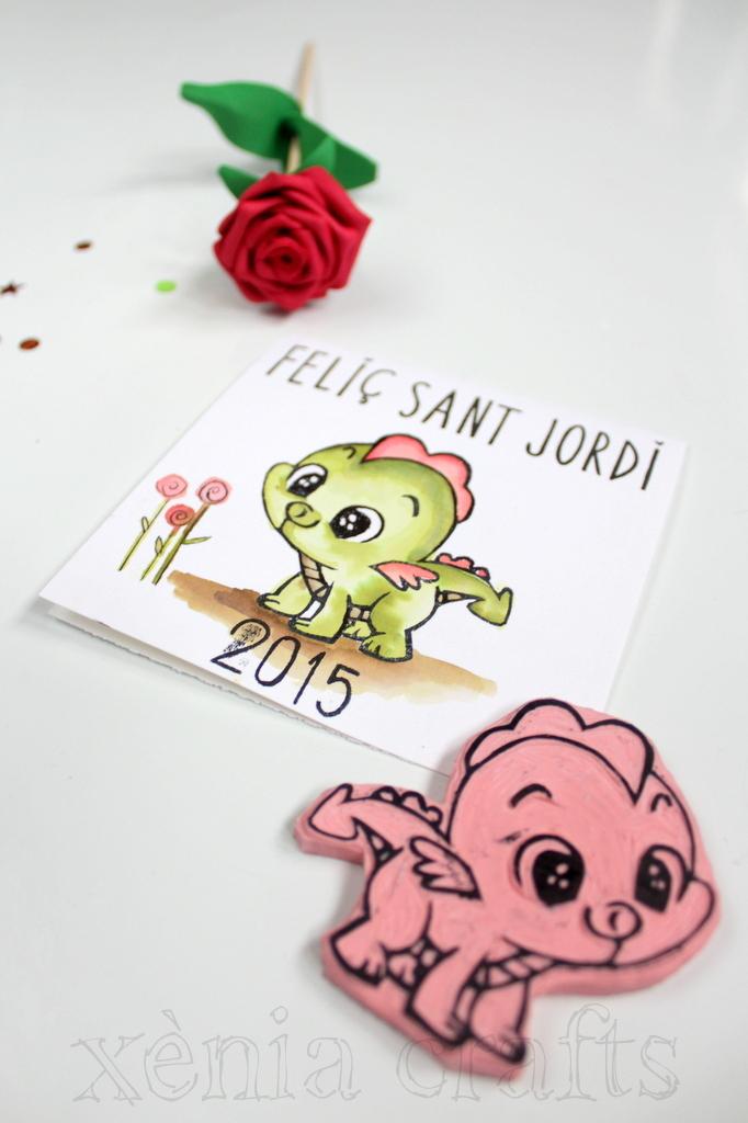 Sant Jordi 2015-006