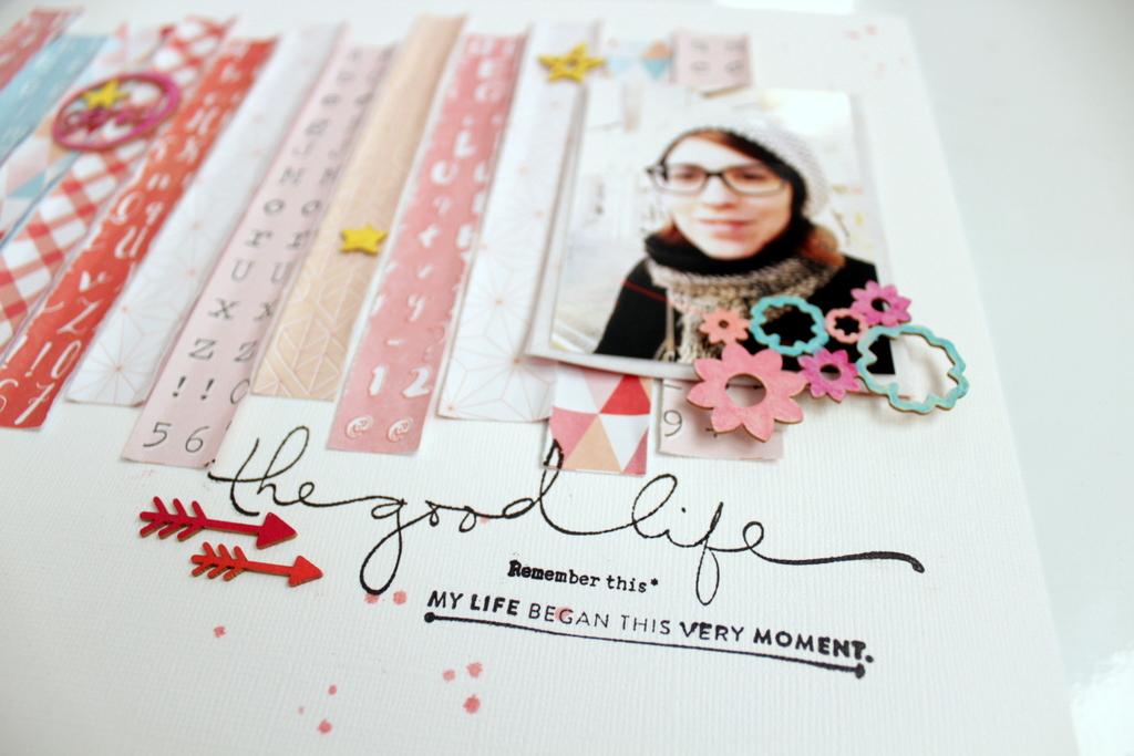 Tutorial scrapbooking Xènia Crafts para Sweet Möma-012