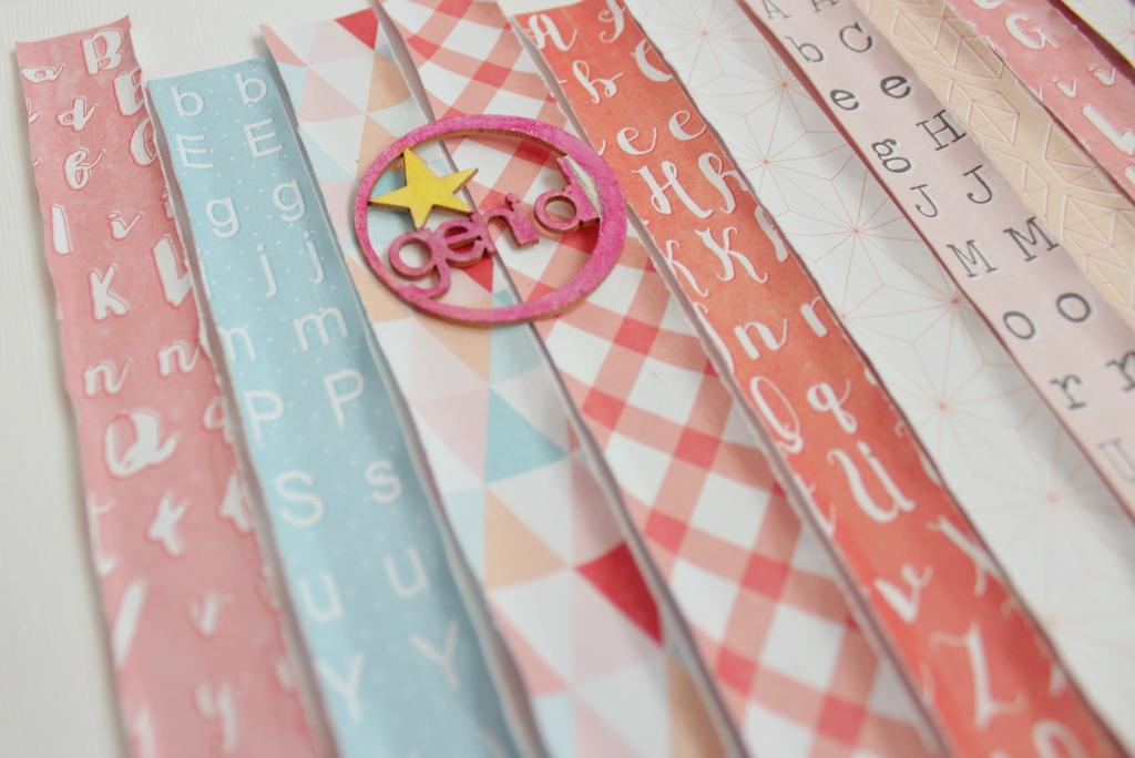 Tutorial scrapbooking Xènia Crafts para Sweet Möma-013