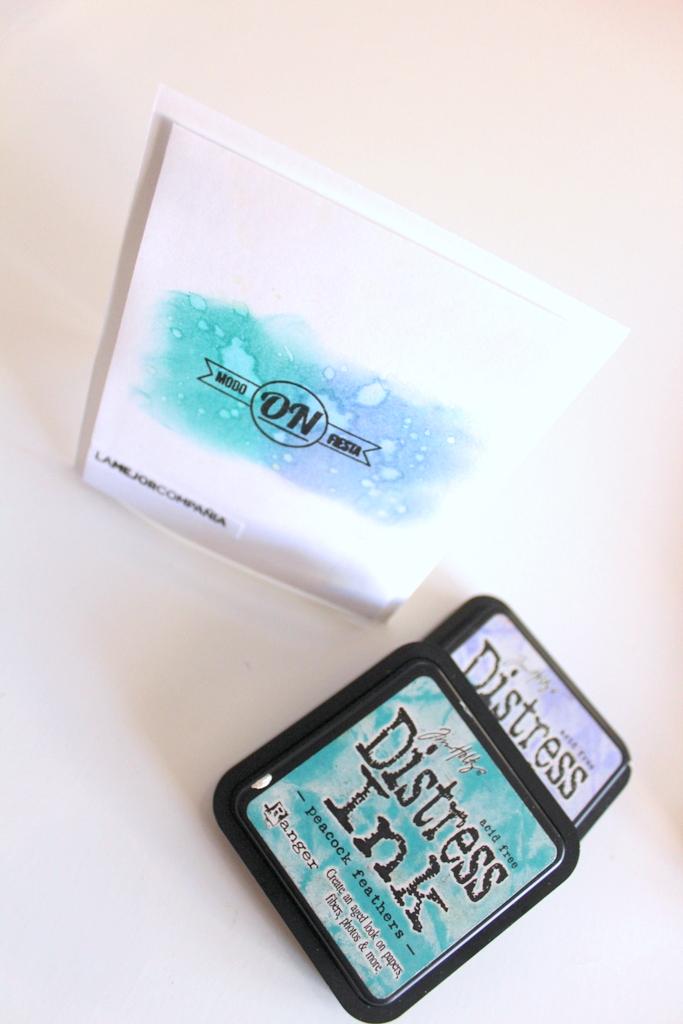 Tarjetas Scrapbooking con sellos Vermut Xènia Crafts para SellosGoma-014