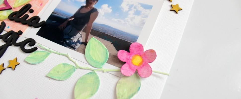 Tutorial con Neocolors por Xènia Crafts-010