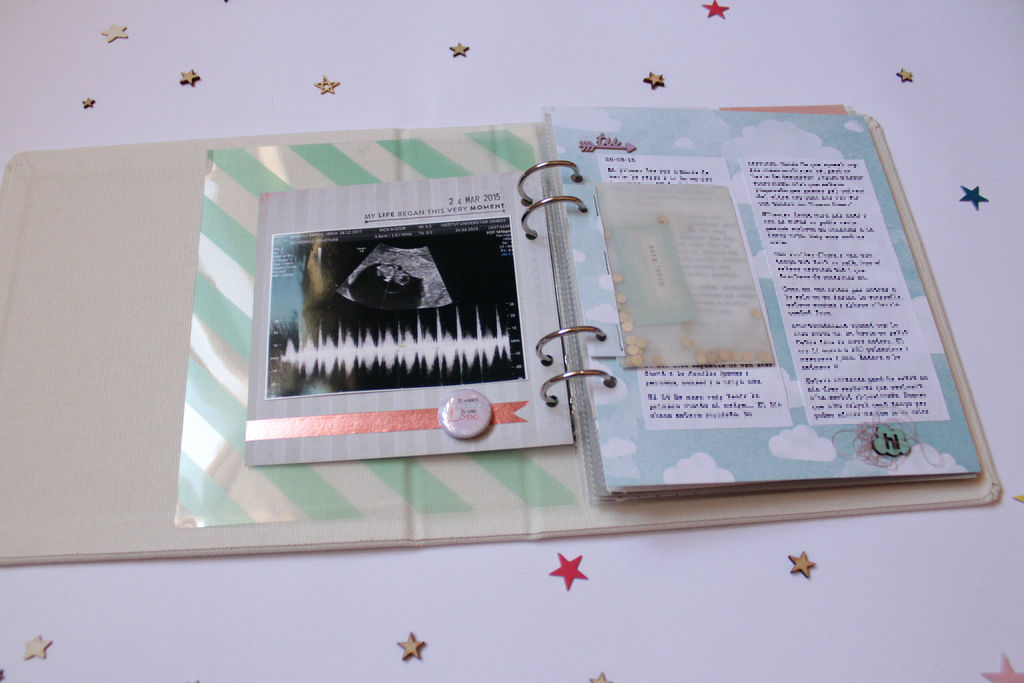 Diario_Embarazo_Xènia_Crafts-004