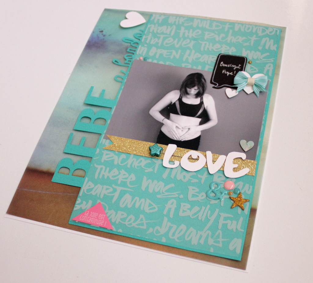 Layout_scrapbooking_Xenia_Crafts-001