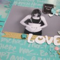 Layout_scrapbooking_Xenia_Crafts-002
