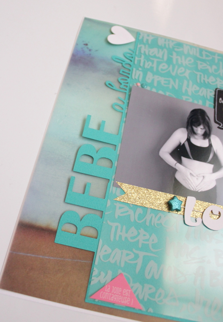 Layout_scrapbooking_Xenia_Crafts-003