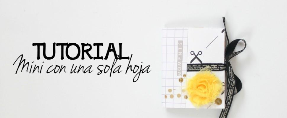Tutorial mini álbum scrapbooking Xènia Crafts para Kimidori-000