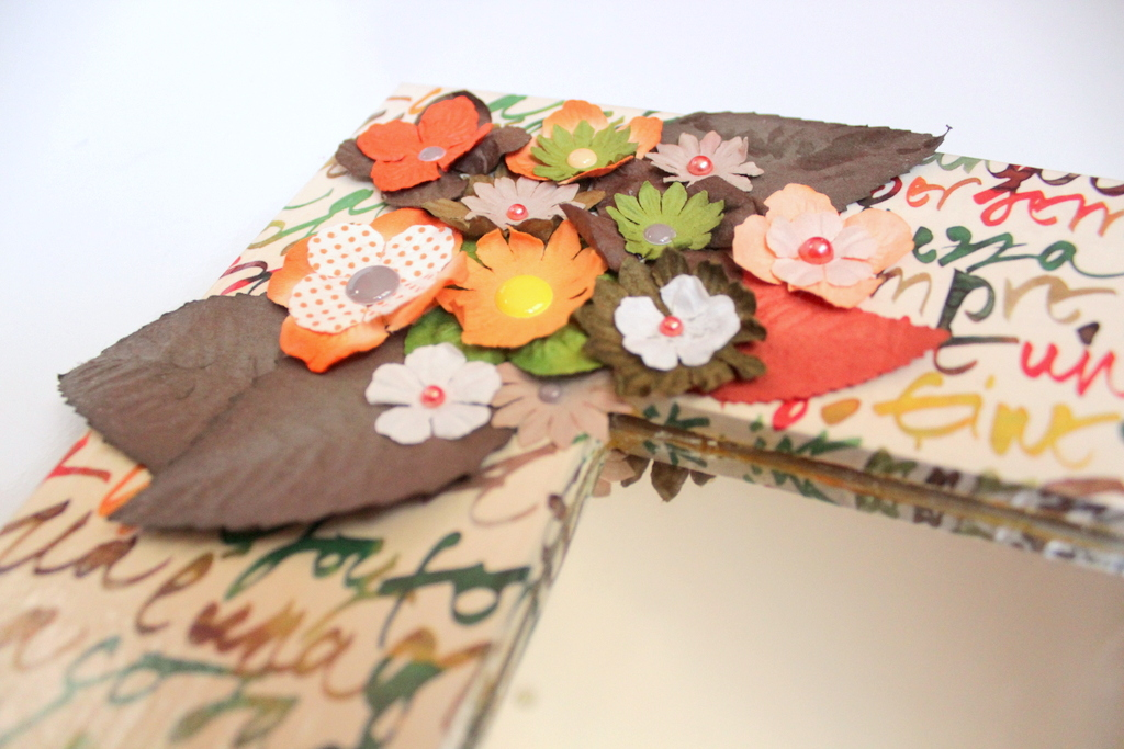 decoupage xènia crafts-001