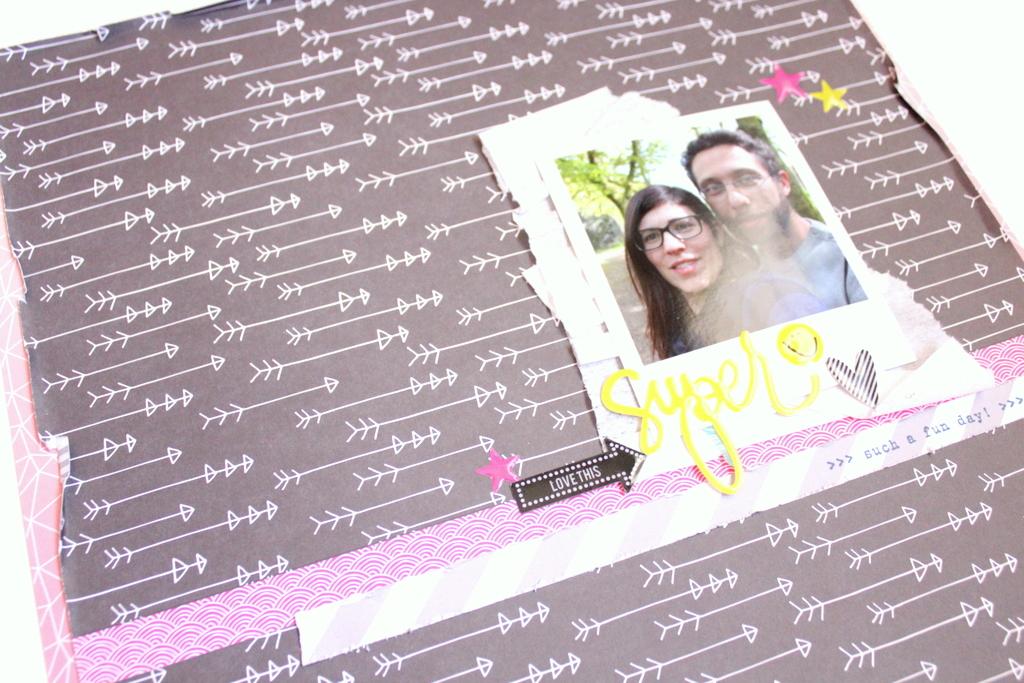 layout scrapbooking Xènia Crafts-002