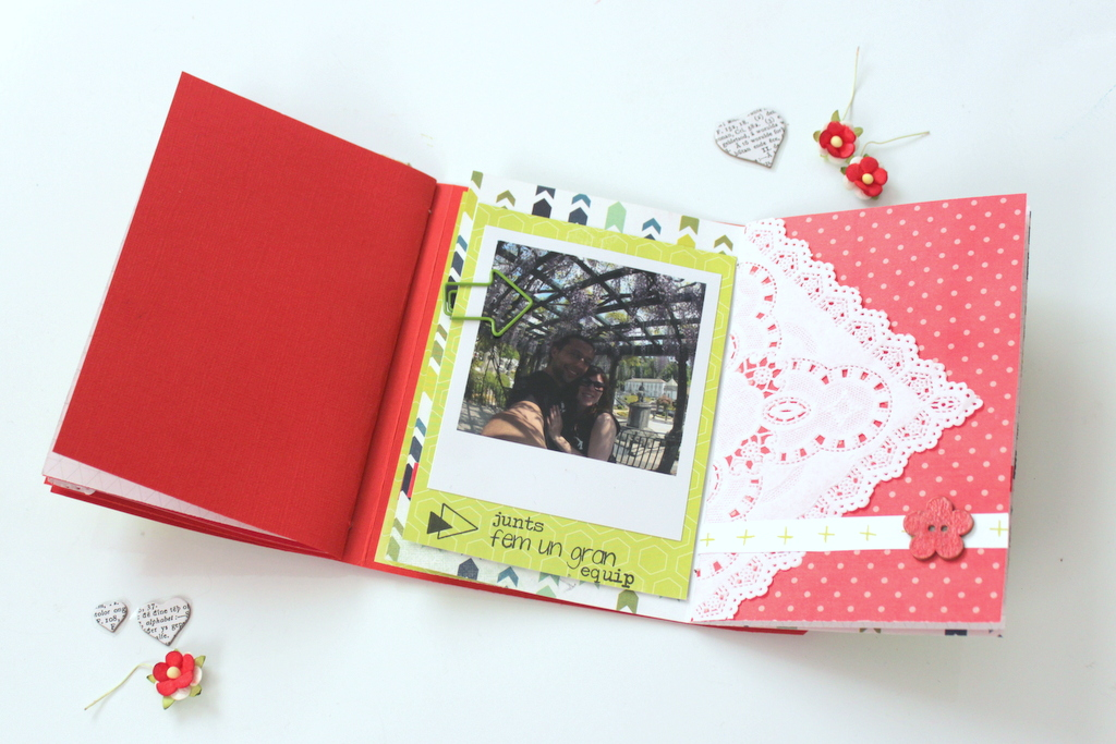 xeniacrafts_album_scrapbooking-011