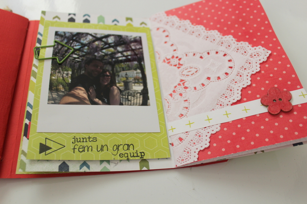xeniacrafts_album_scrapbooking-012