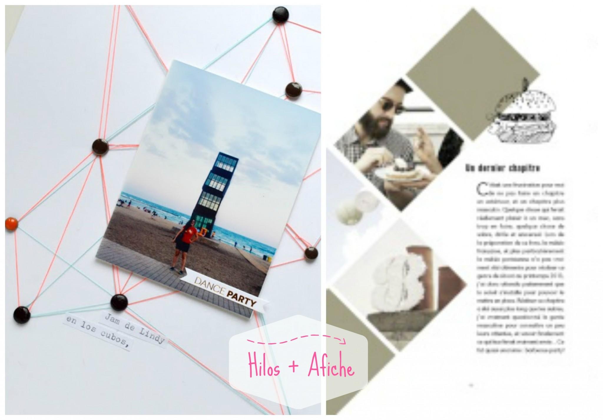 Idea_hilos_Afiche