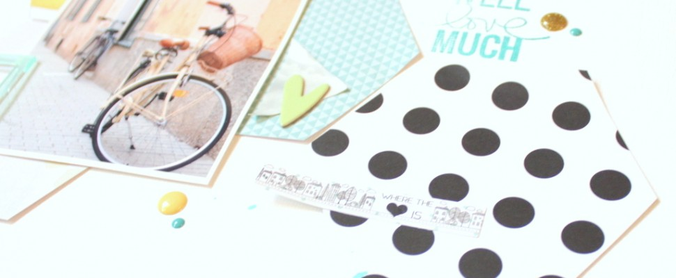 scrapbooking_layout_xeniacrafts-002