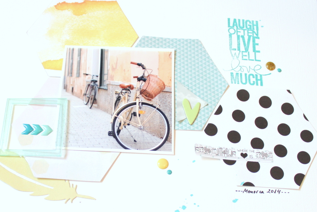 scrapbooking_layout_xeniacrafts-004