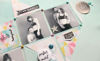 scrapbooking_layout_xeniacrafts-005