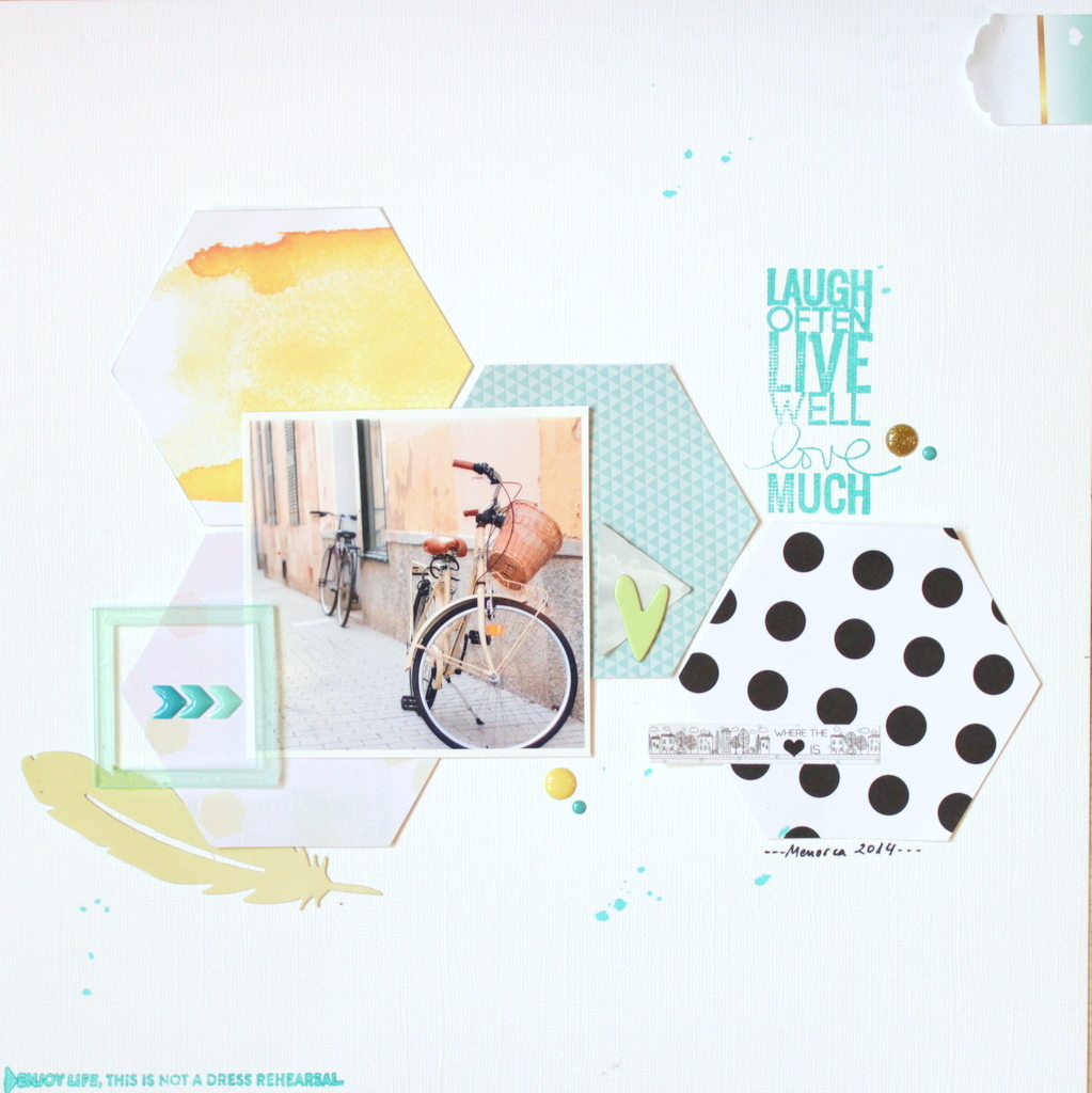 scrapbooking_layout_xeniacrafts