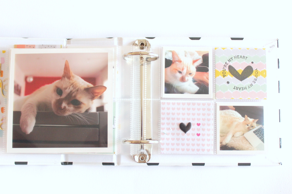 scrapbooking_mini_album_xeniacrafts-016