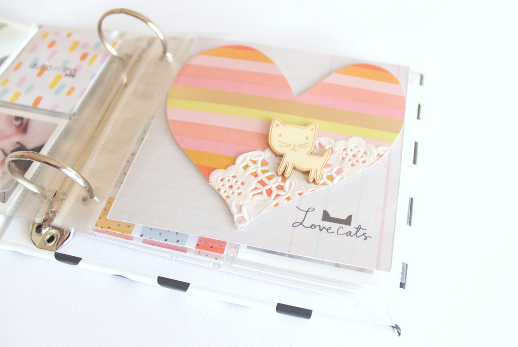 scrapbooking_mini_album_xeniacrafts-026