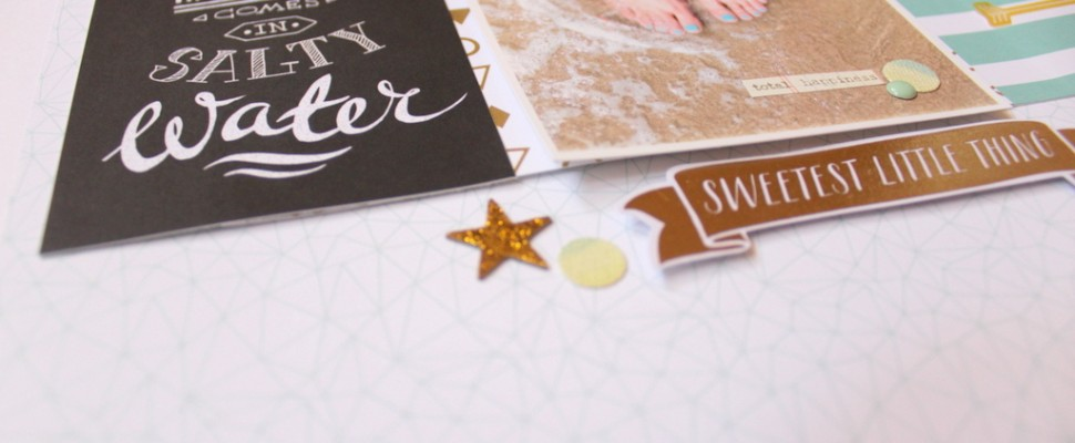 xeniacrafts_scrapbooking_layout-002