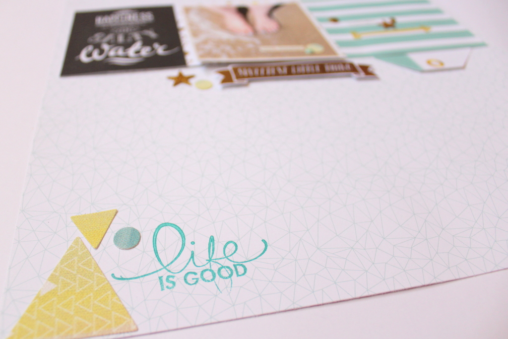 xeniacrafts_scrapbooking_layout-004