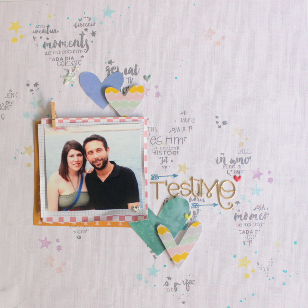 xeniacrafts_FSN_tutorial_scrapbooking-002