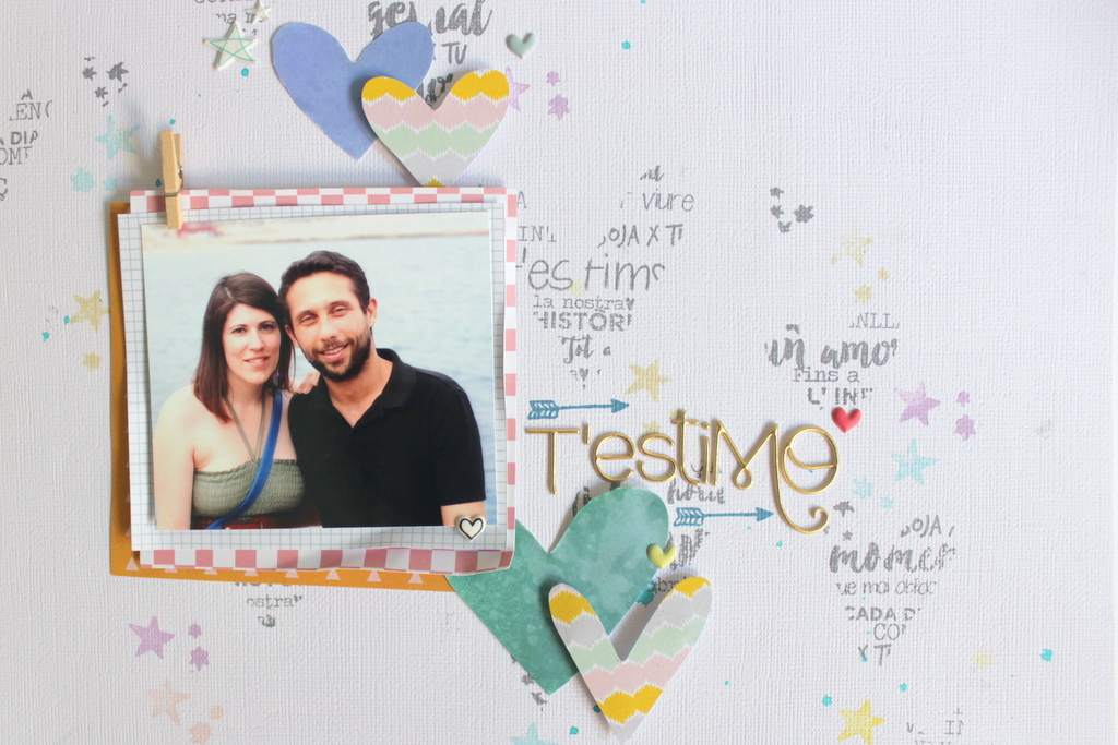 xeniacrafts_FSN_tutorial_scrapbooking-005