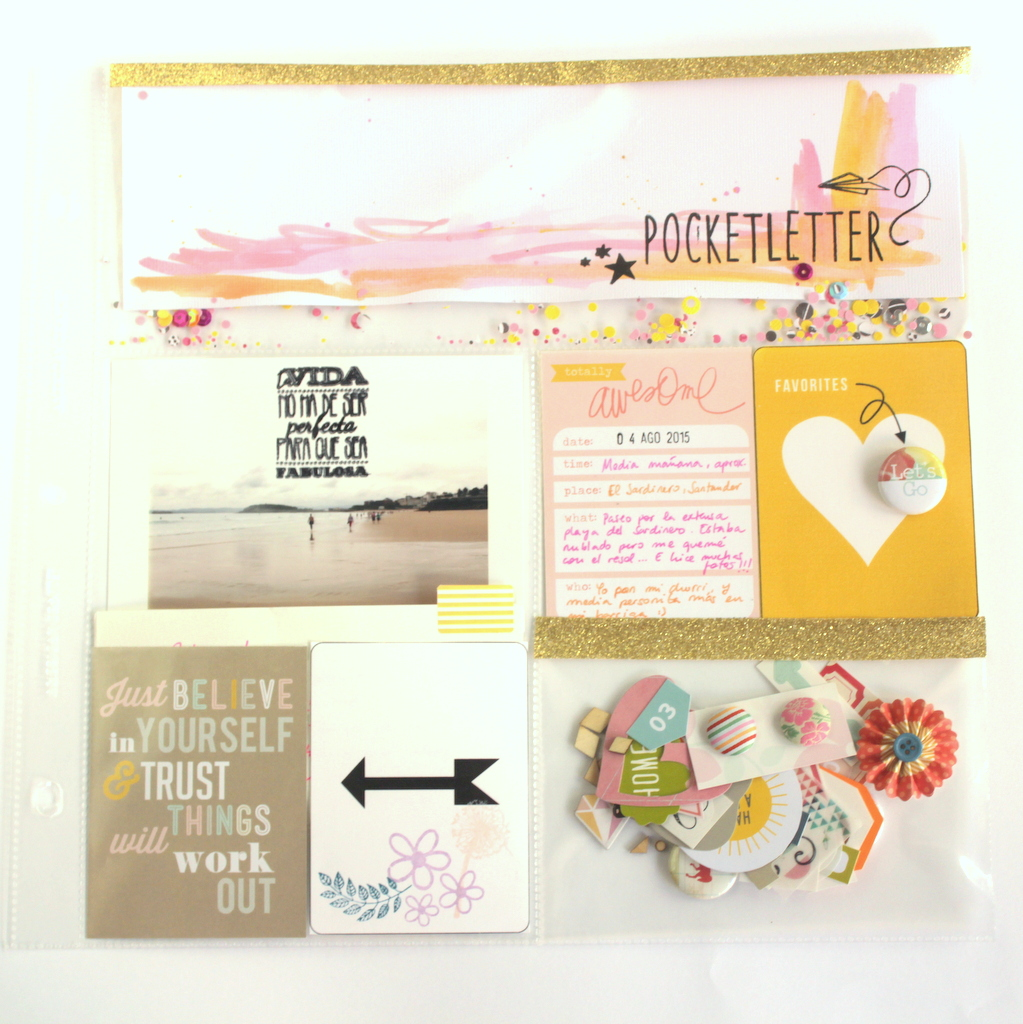 Pocketletter_xeniacrafts-002