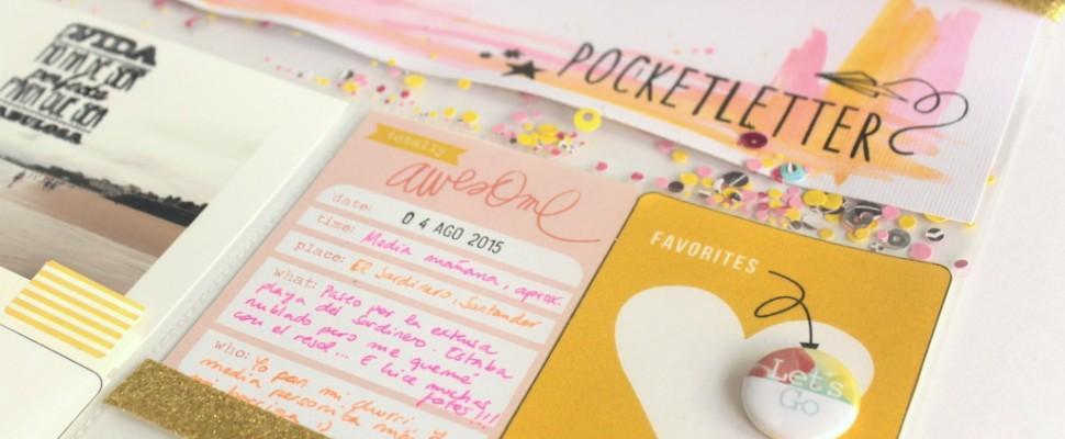 Pocketletter_xeniacrafts-003