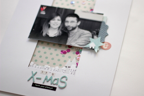xeniacrafts_scrapbooking-001