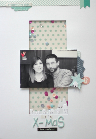 xeniacrafts_scrapbooking