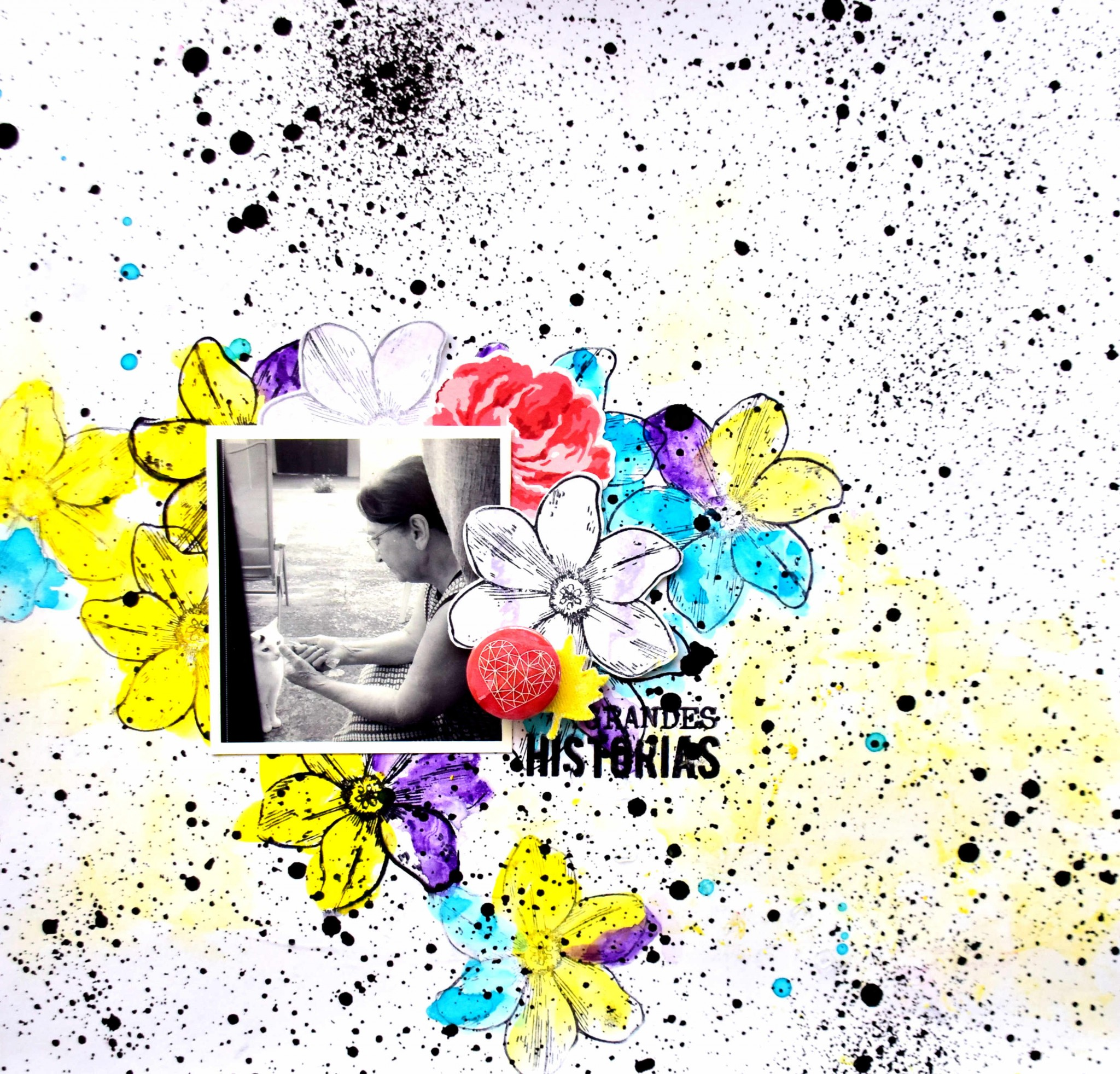 layout_scrapbooking_colaboracion_xeniacrafts_1