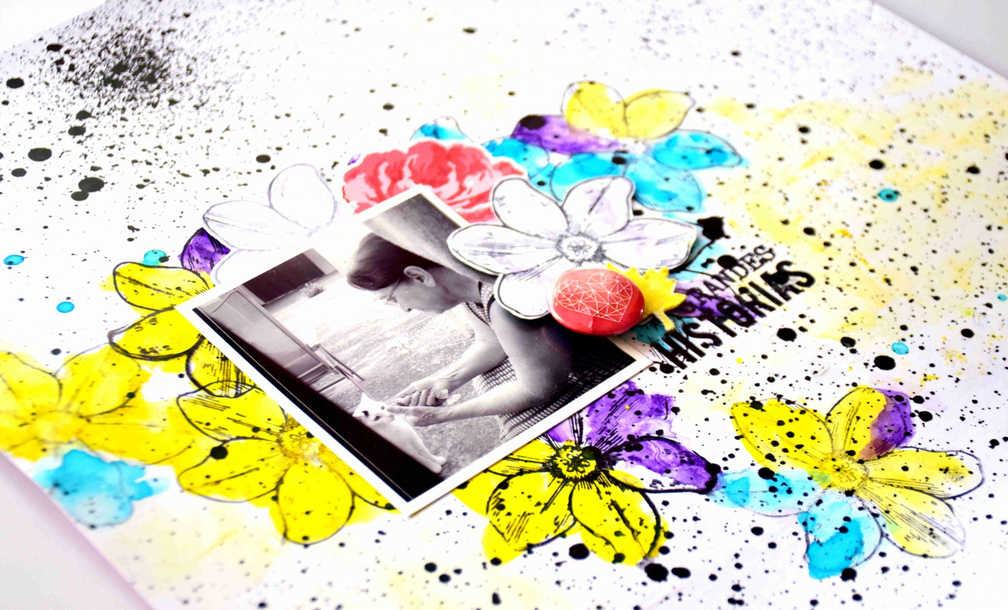 layout_scrapbooking_colaboracion_xeniacrafts_2