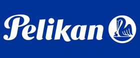 logo_pelikan