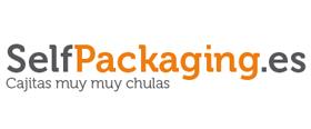 logo_selfpackaging