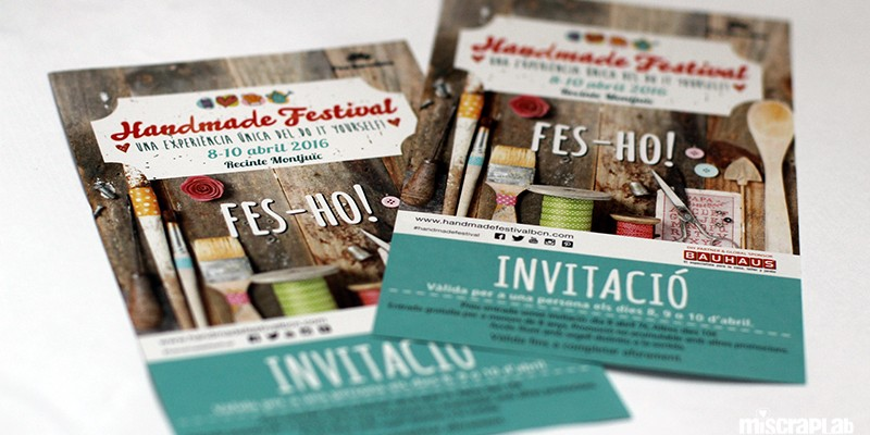 martaixenia_entrades_handmadefestival