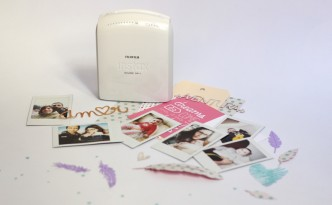 Instax Share 03