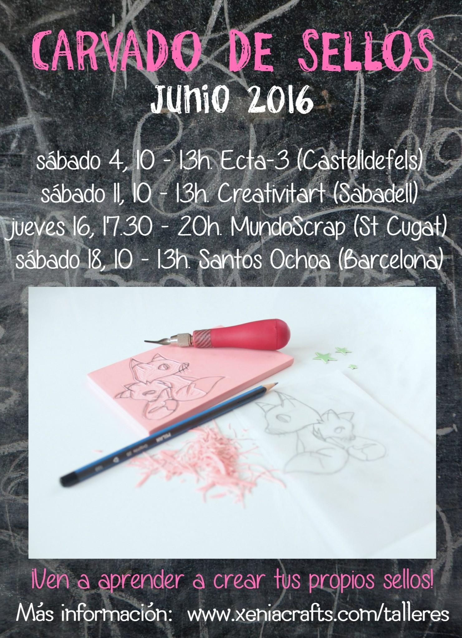 Talleres Junio