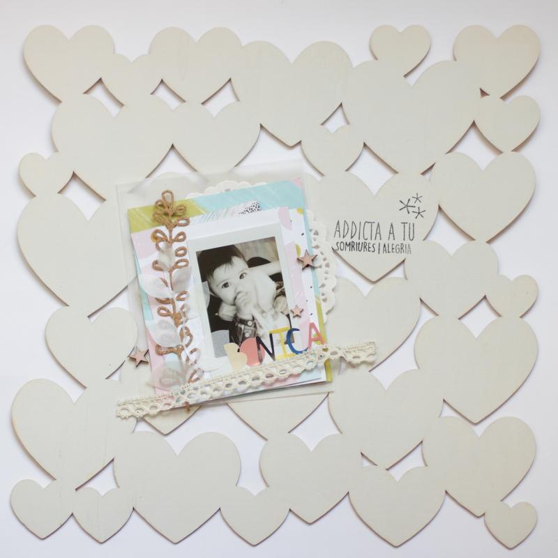 xenia crafts para kimidori scrapbooking-001