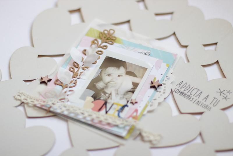 xenia crafts para kimidori scrapbooking-003