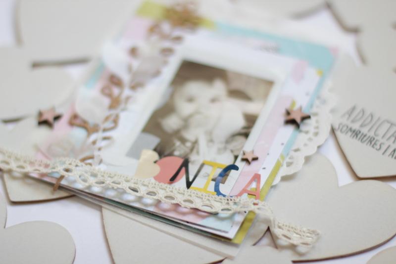 xenia crafts para kimidori scrapbooking-004