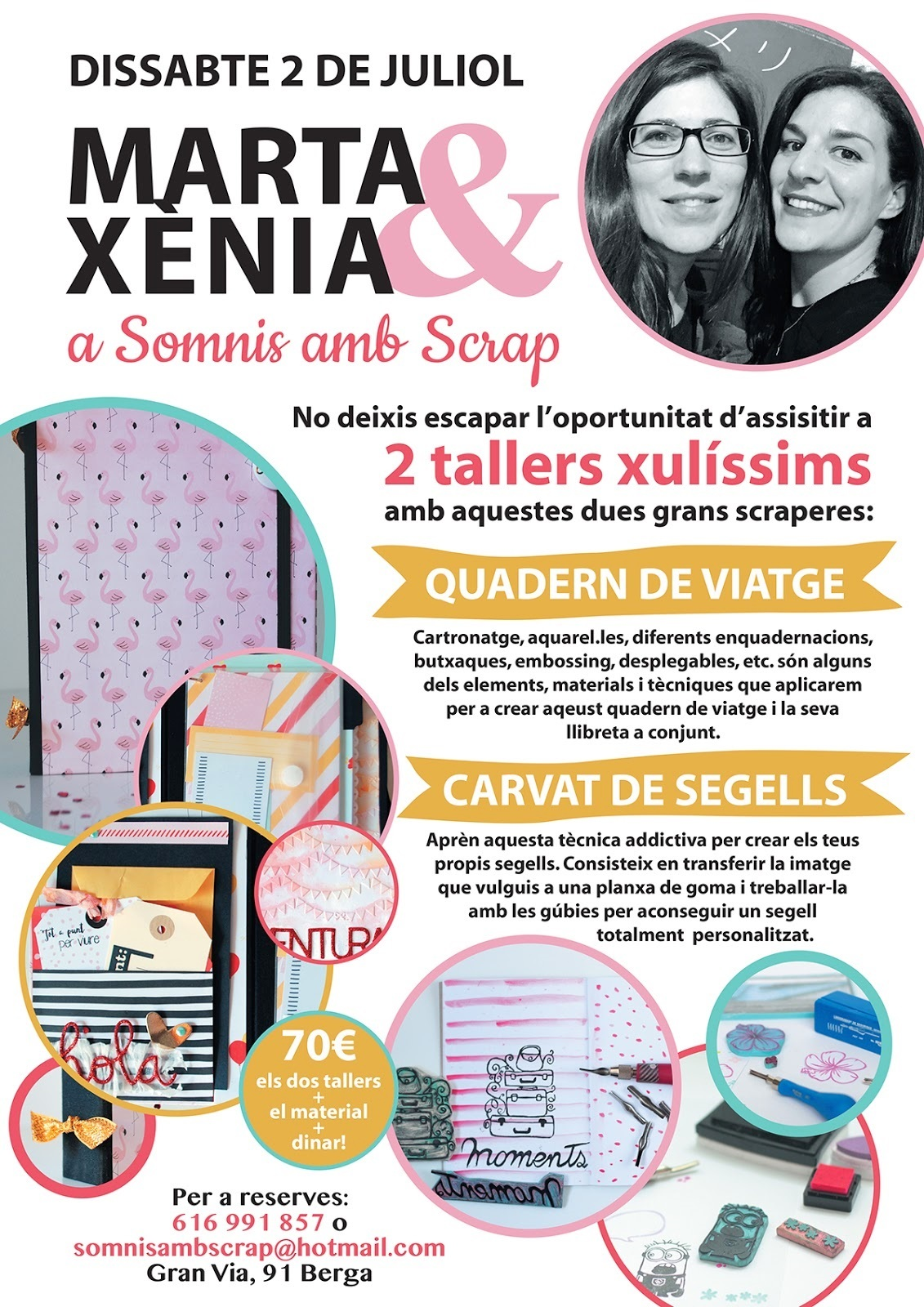 SOMNIS Marta&Xènia 01
