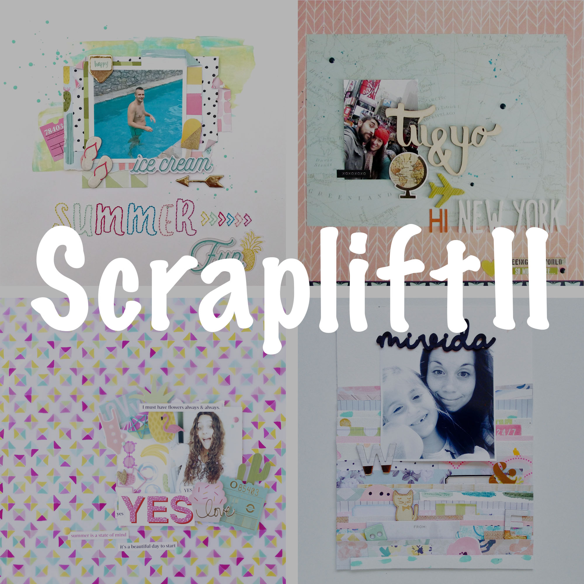 reto-junio-kimidori-scraplift
