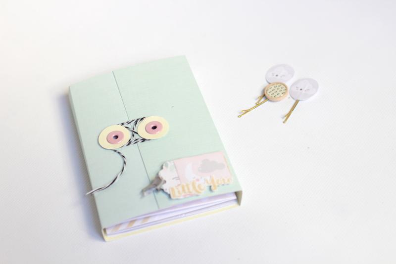 scrapbooking layout kimidori xenia -009
