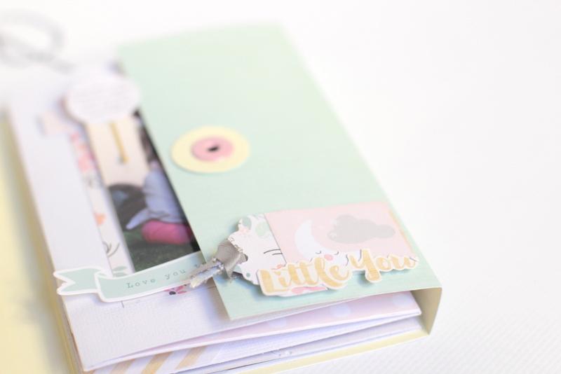 scrapbooking layout kimidori xenia -010