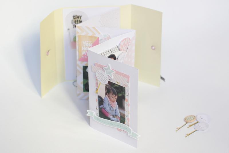 scrapbooking layout kimidori xenia -011