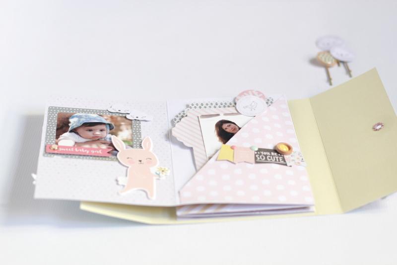 scrapbooking layout kimidori xenia -014