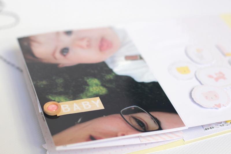 scrapbooking layout kimidori xenia -021