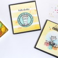 Tarjeta de cumpleaños xenia crafts-001